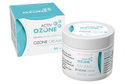 activozone cream