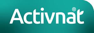 ACTIVNAT