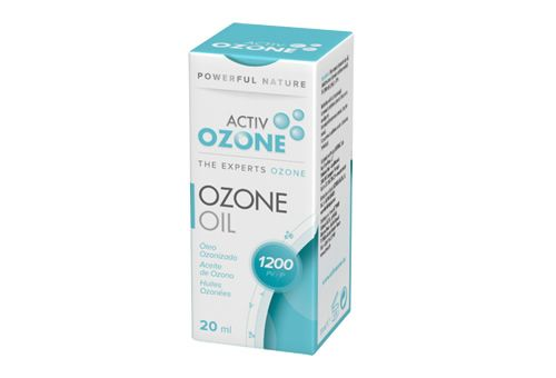 Activozone oil 20ml_1200IP