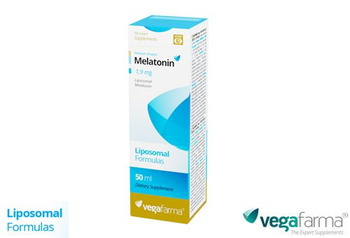 Vegafarma-Melatonin 1_9mg 50ml
