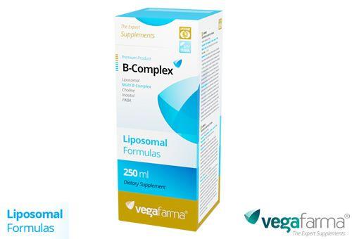 Vitamina_B_Complex_VEGAFARMA